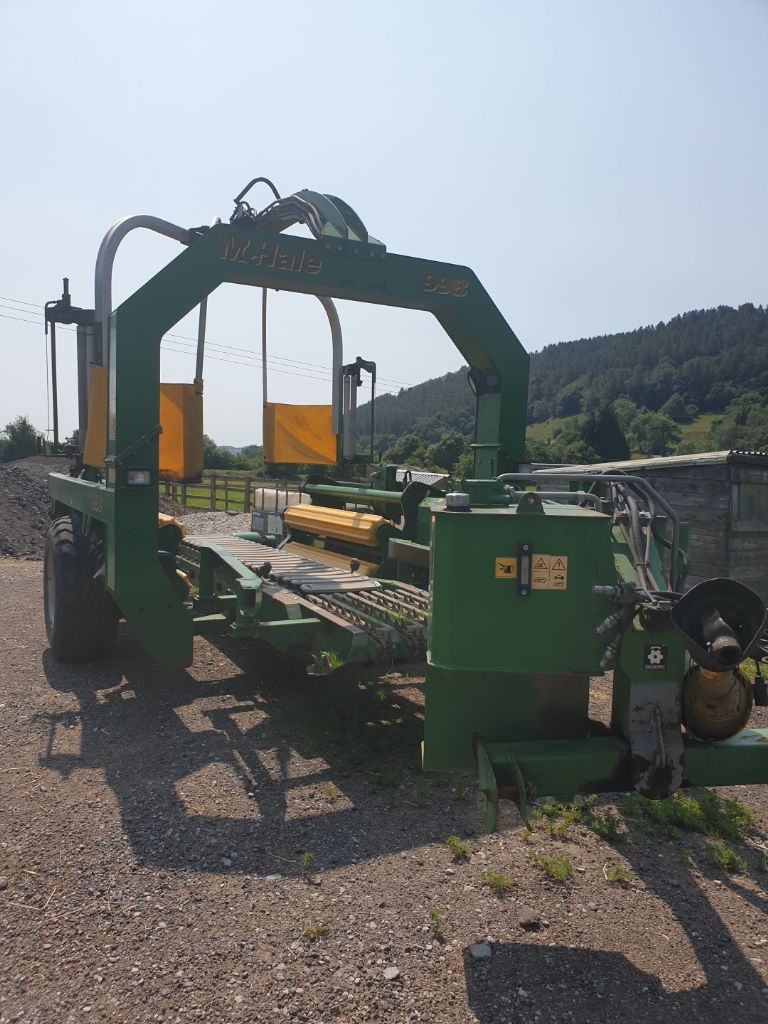 UsedMachinery picture
