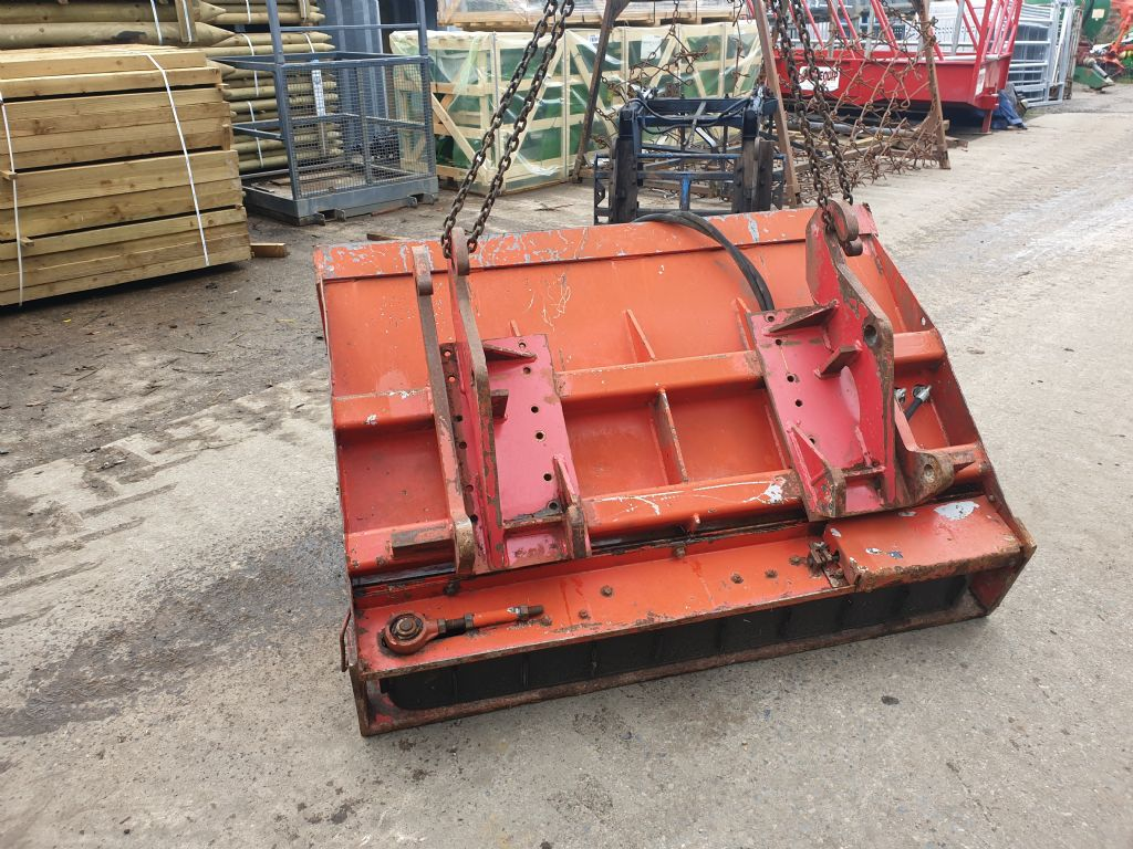 UsedMachinery picture 2