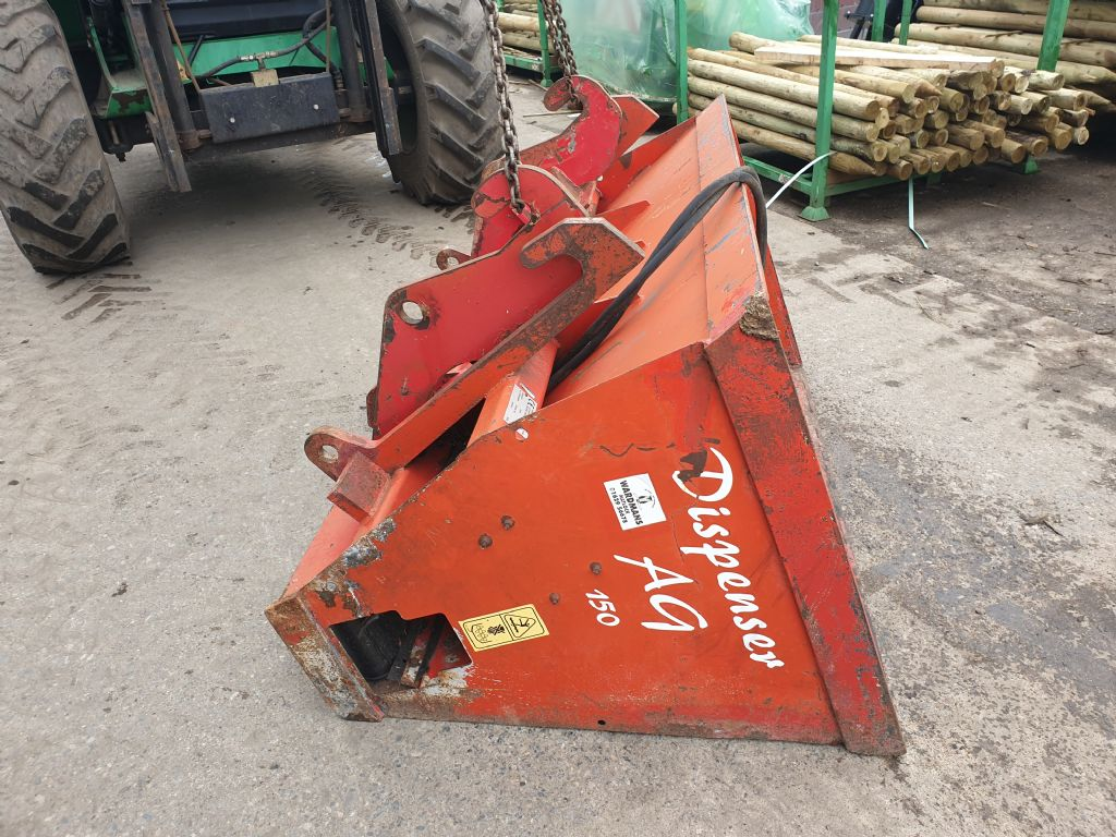 UsedMachinery picture 3