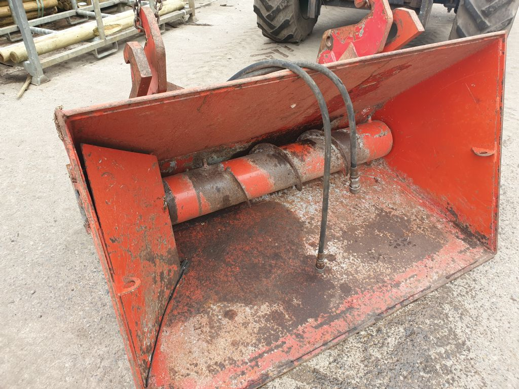 UsedMachinery picture 4